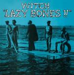 ATW Tunes Zambia Witch Lazy Bones used with permission png