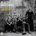 PUNCH BROTHERS Whos Feeling Young Now