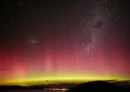 astronomy stars WJ C