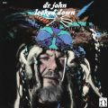 dr john locked down
