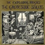 Exploding Budgies The Grotesque Singers