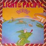 Herbs Light Of The Pacific album cover