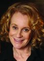 Philippa Gregory c Johnny Ring