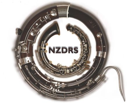 NZ Double Reed Society
