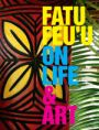 Fatu Feu u cover edited small