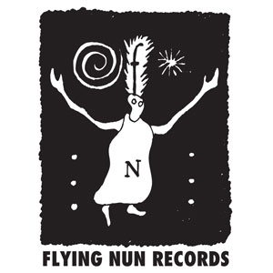 Flying Nun Records