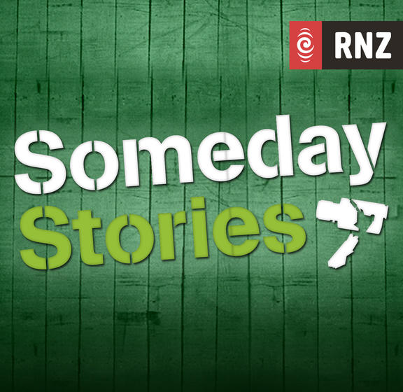 Small ss5 podcasttile