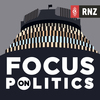 100 focuspolitics logo r 1400x1400