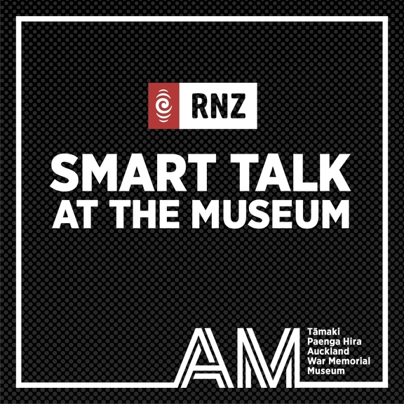 Small tile for smart talk on air nz
