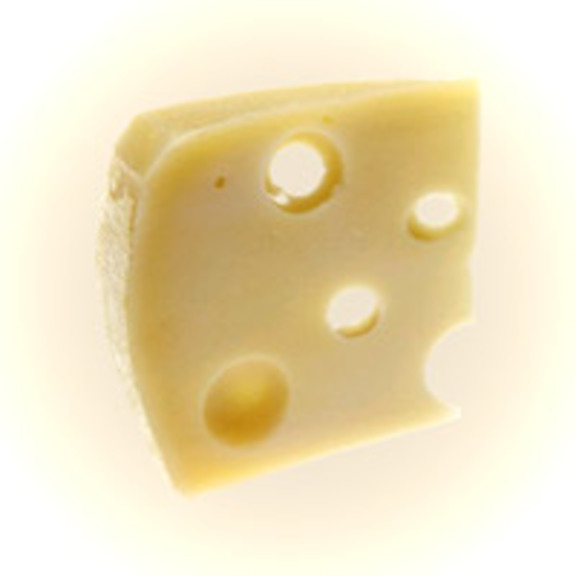 Small cheese 200