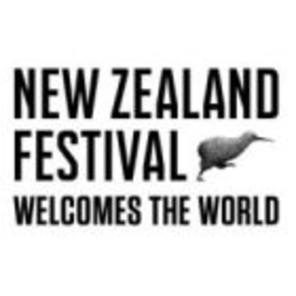 Photo for NZ Festival guests on Nine to Noon