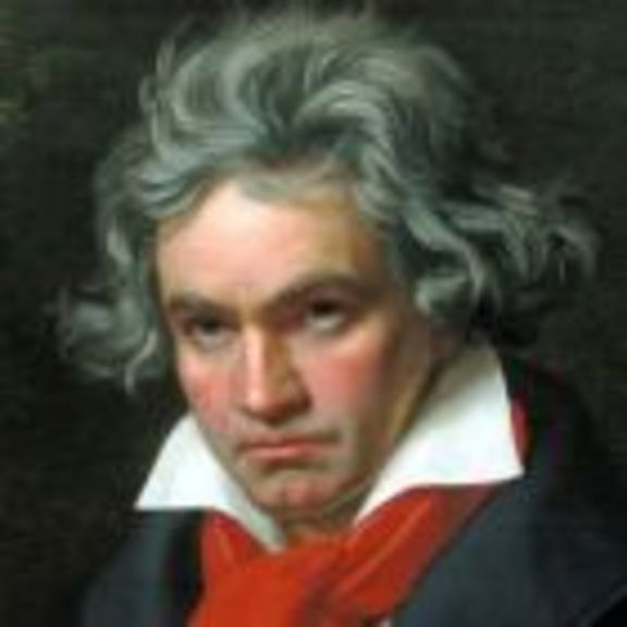 Photo for The Immortal Beethoven