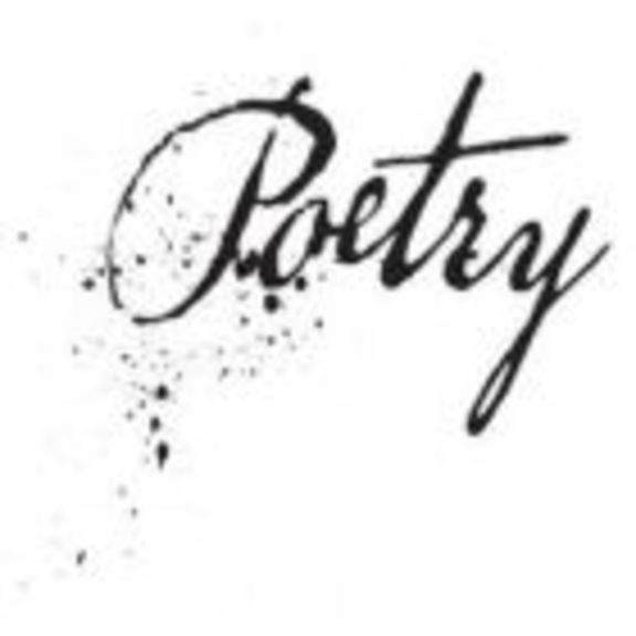 Photo for Poets and Poetry