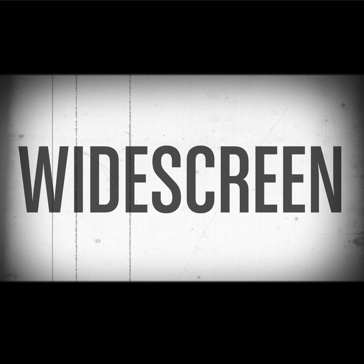widescreen pictures