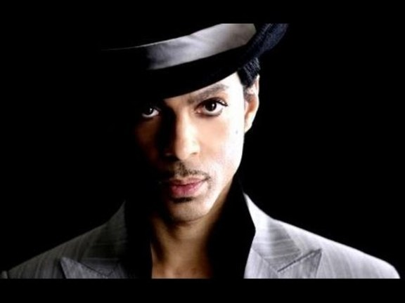 Photo for Prince: When Doves Cry