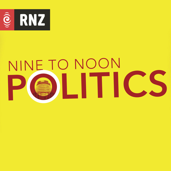 Small n2npolitics logo l 1400x1400