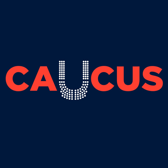 Small caucus tile 1440x1440