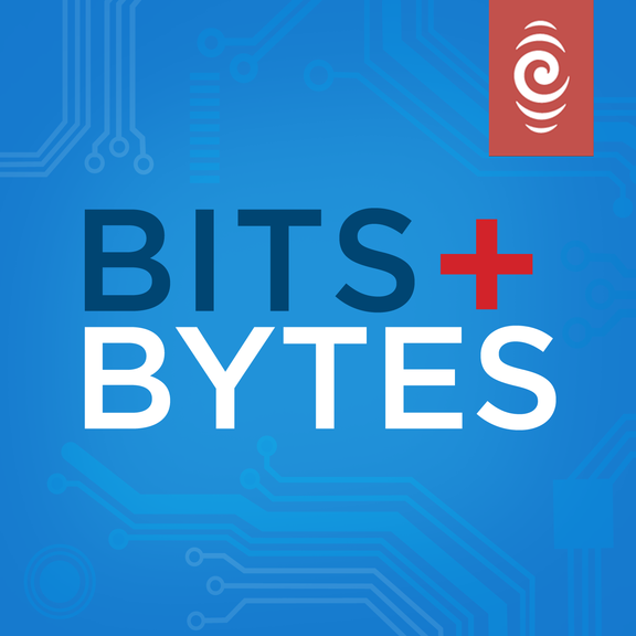 Small bits and bytes 1440x1440 tile