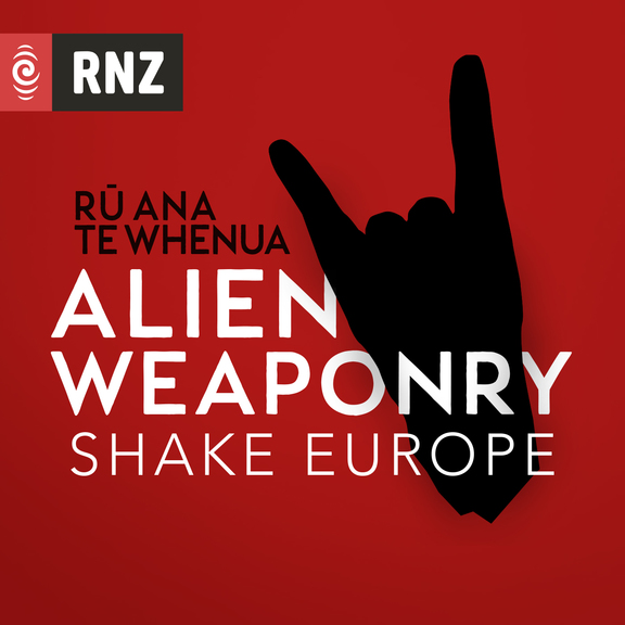 Small alienweaponry 1400x1400