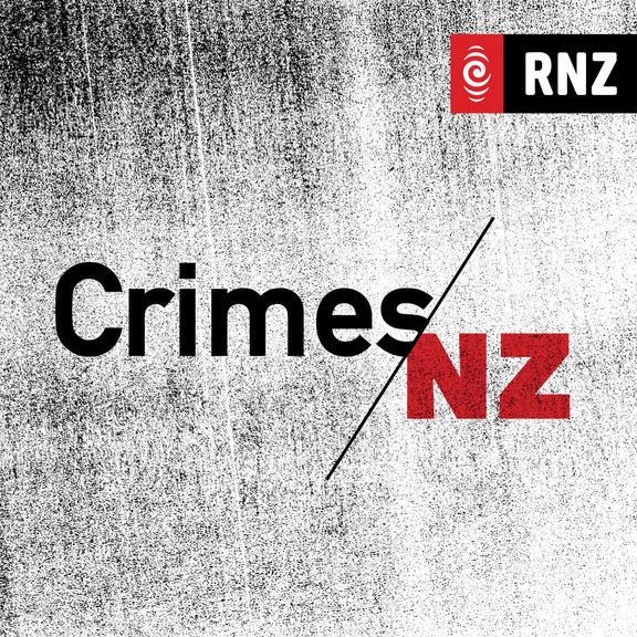 Small 1400x1400 crimes nz f