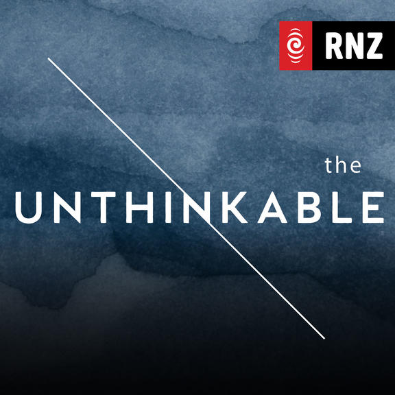 Small unthinkable 1400x1400 rnzappletile