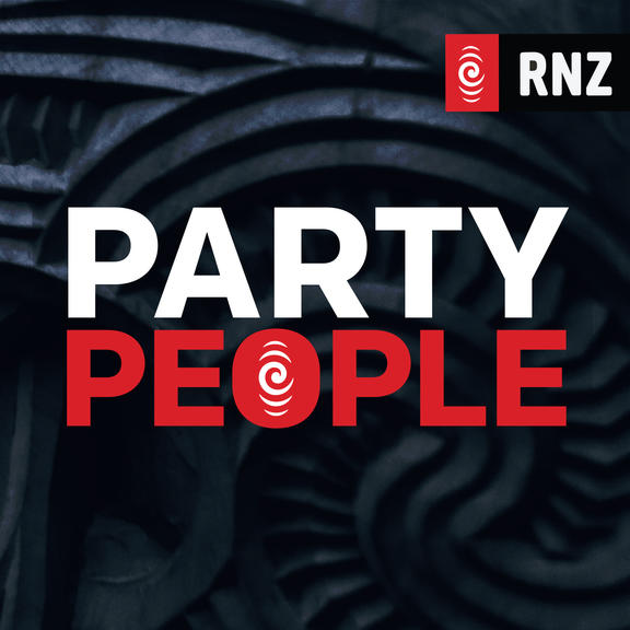 Small party people tile 1440x1440