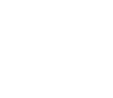 Graphic for Checkpoint