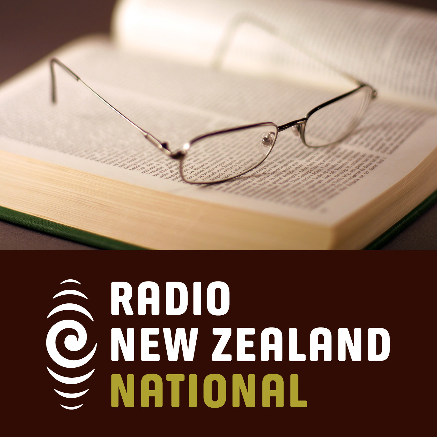 RNZ: Writers and Readers Festivals