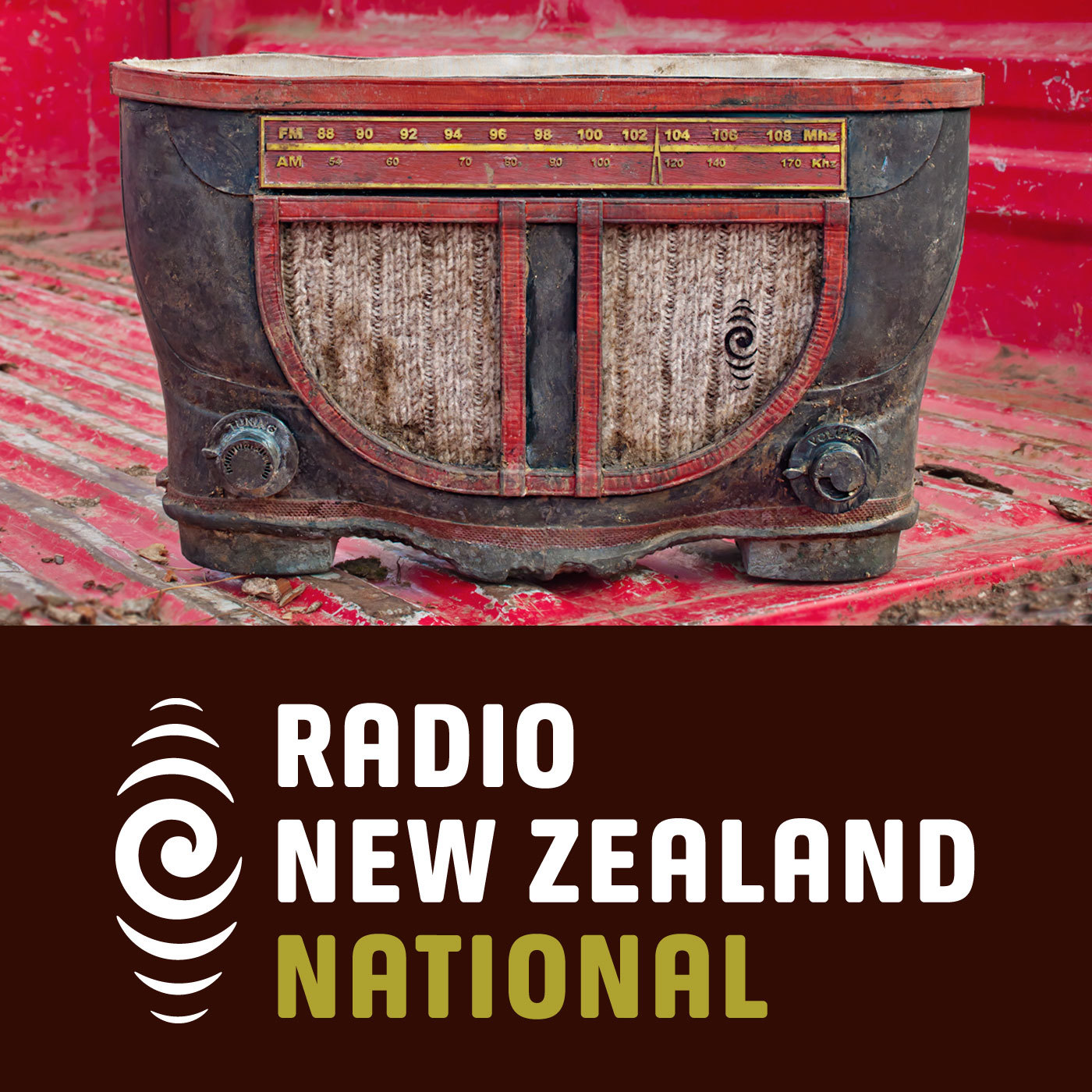 RNZ: Country Life