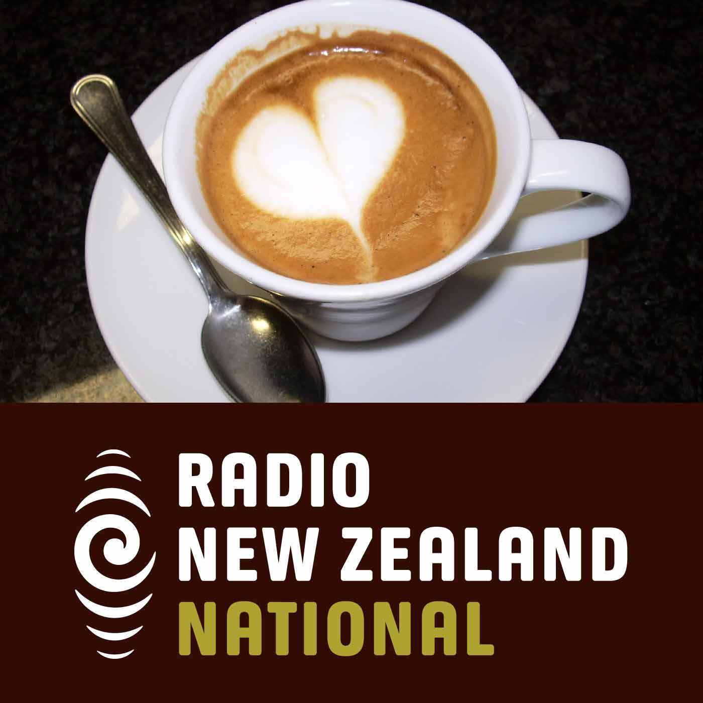 RNZ: Best Of The Week