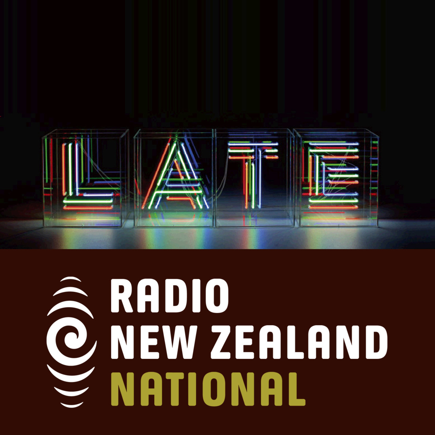 RNZ: Smart Talk at the Auckland Museum