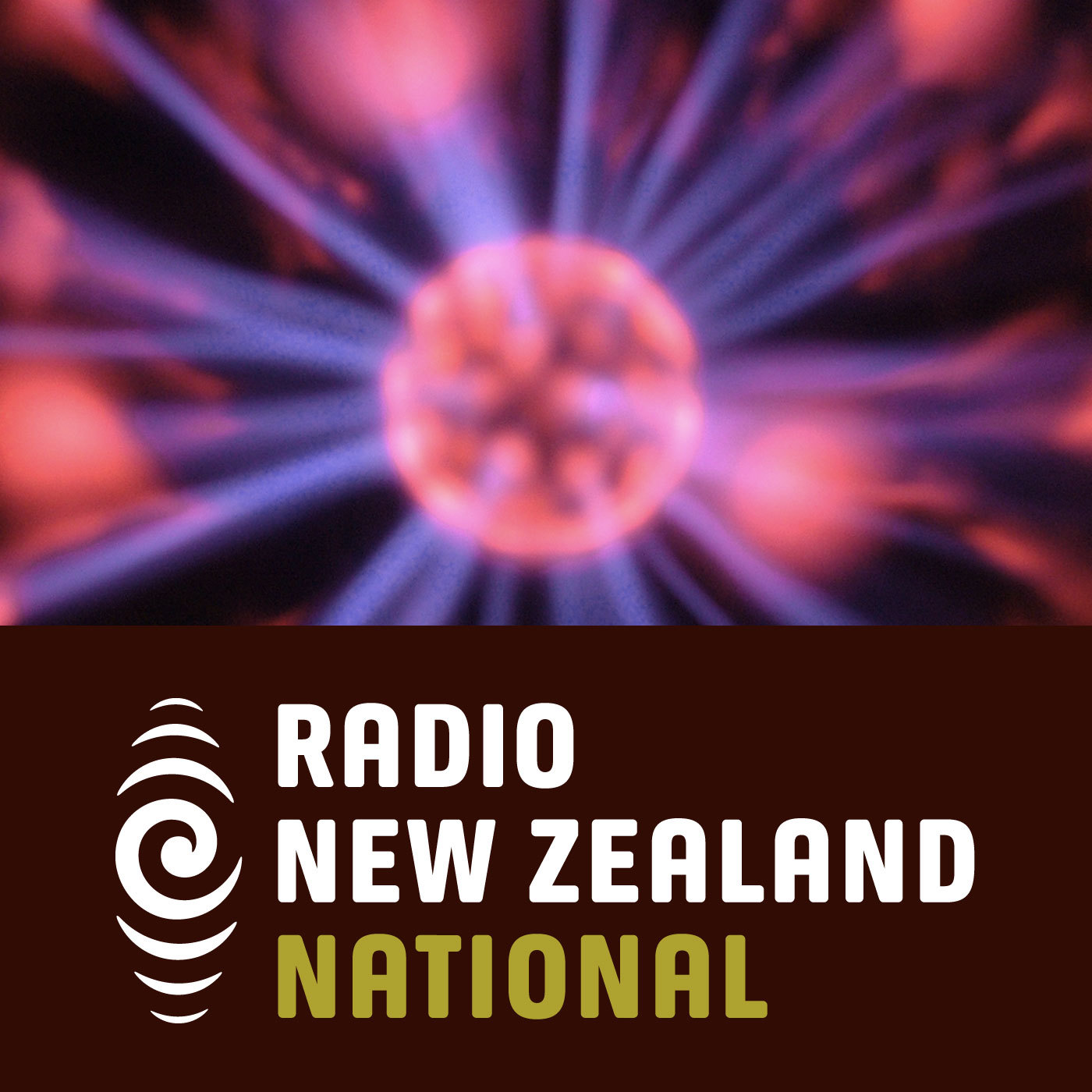 RNZ: Great Encounters