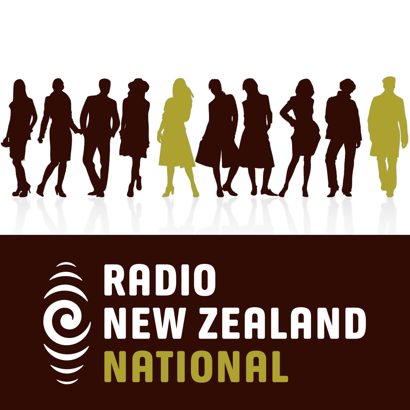 RNZ: One In Five