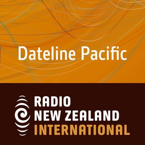 300 datelinepacific 1400