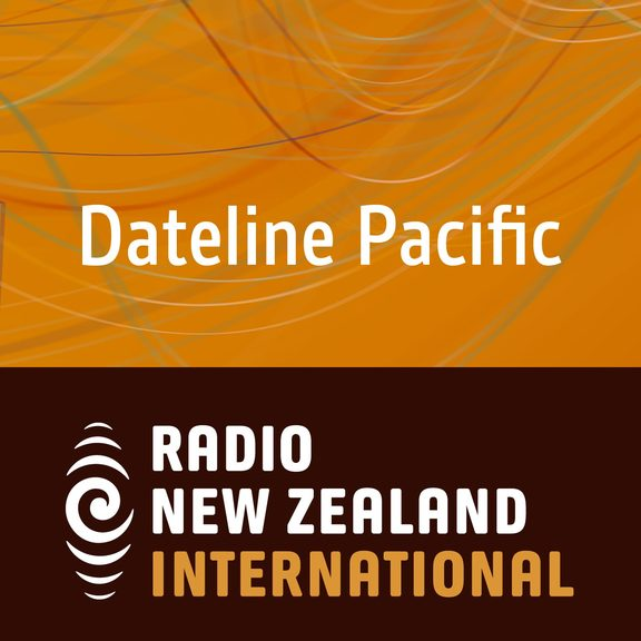 Small datelinepacific 1400