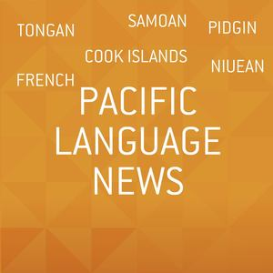300 rnz pacific language news