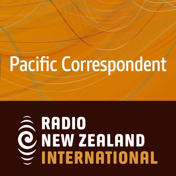 Small pacificcorrespondent 1400