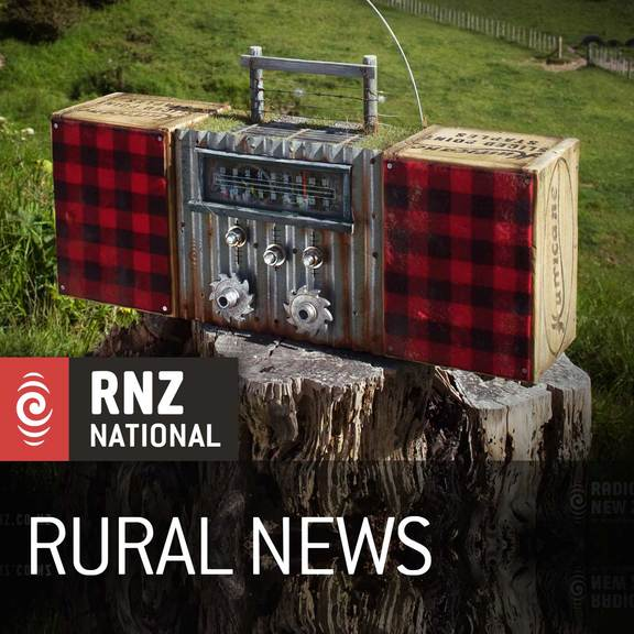 Small n rural news1400x1400b