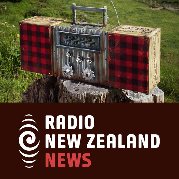 Small ruralnews 1400