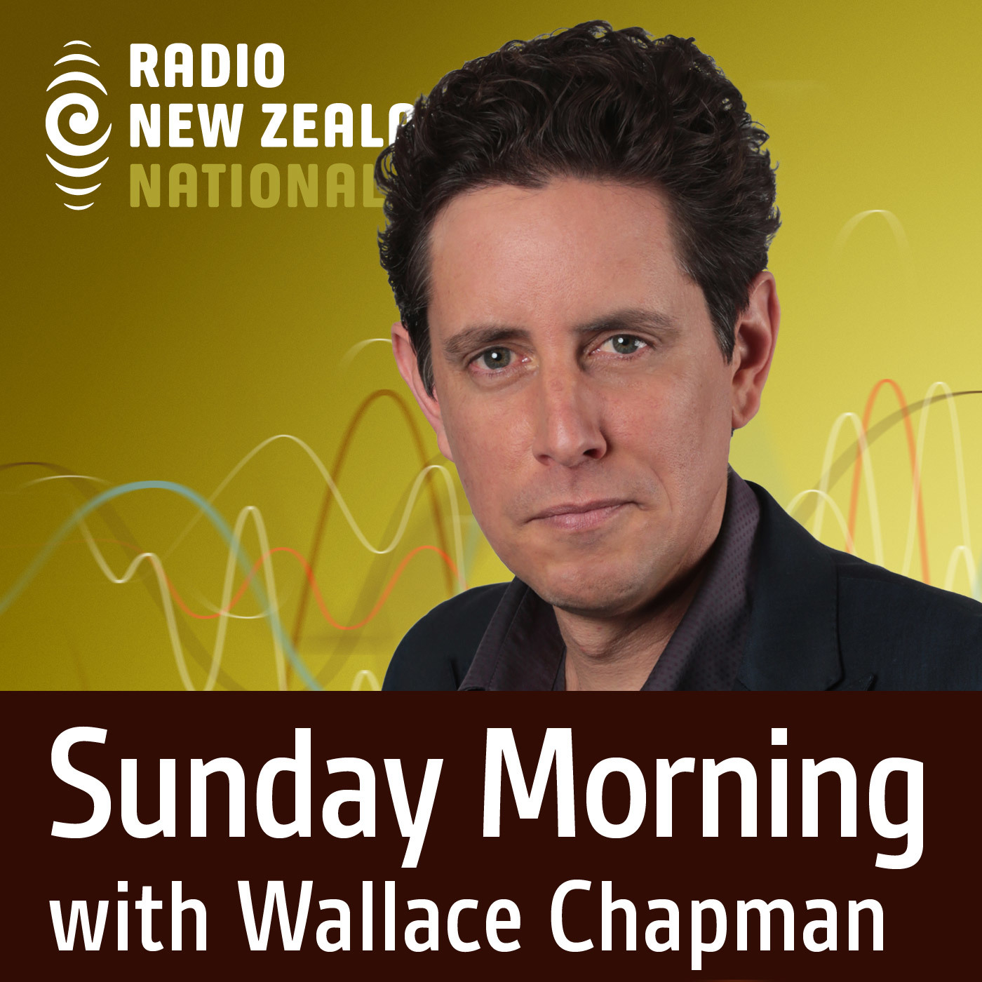 RNZ: Sunday Morning