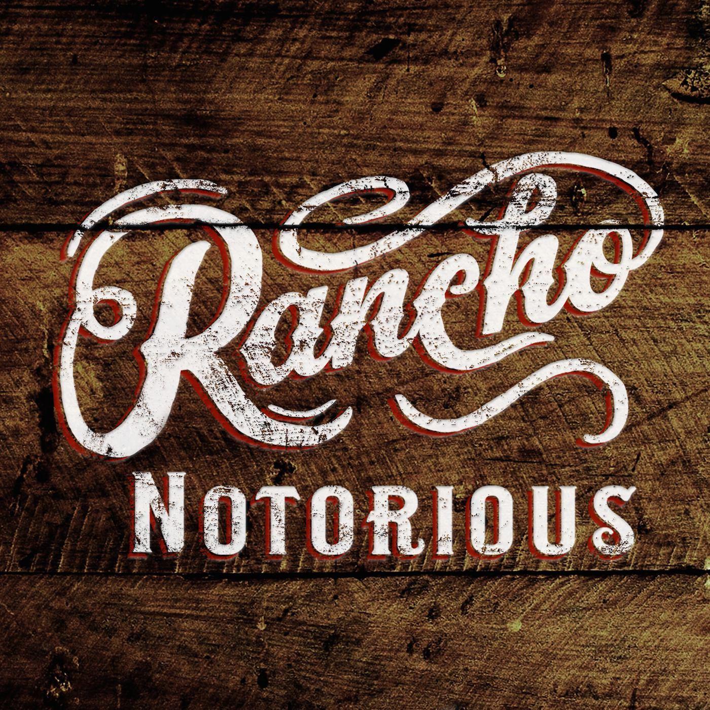 RNZ: Rancho Notorious