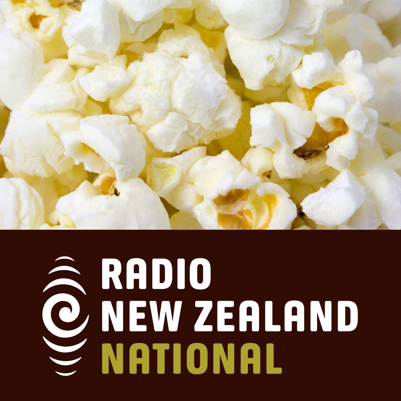 RNZ: At The Movies