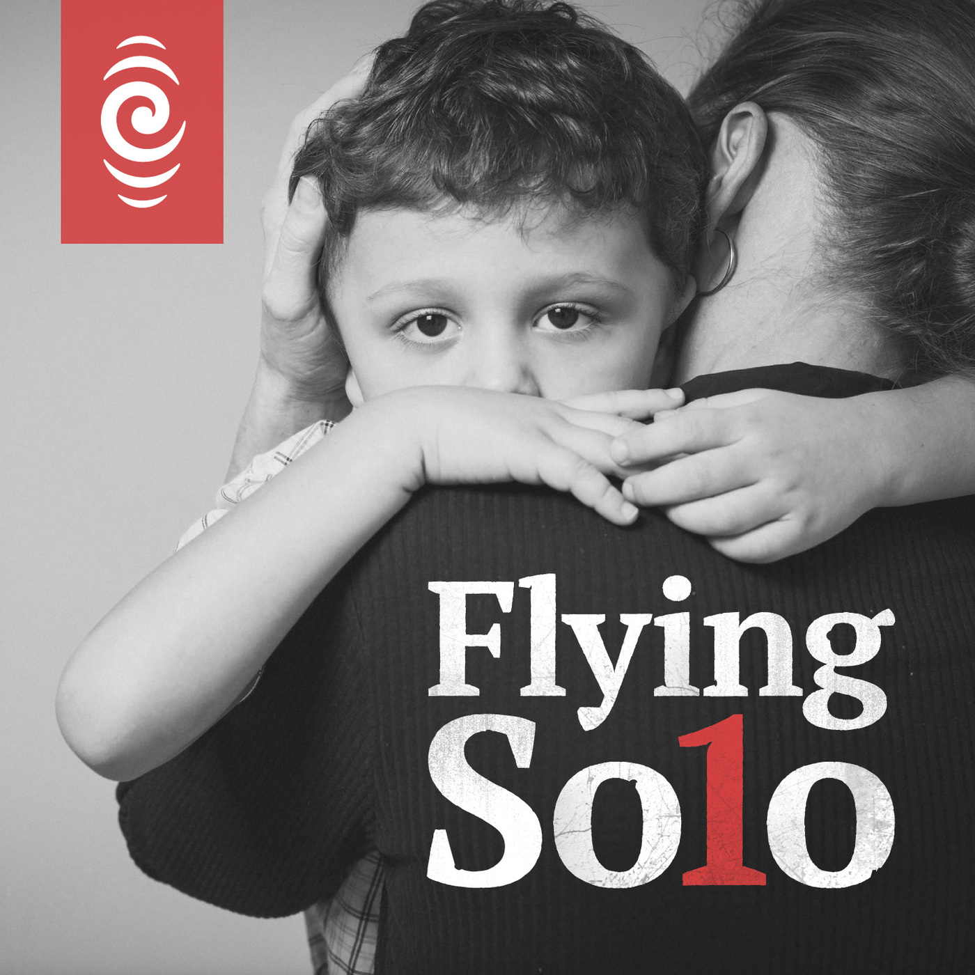 RNZ: Flying Solo
