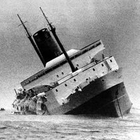 Photo for The Sinking of the Wahine
