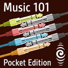 Photo for Music 101 Pocket Edition