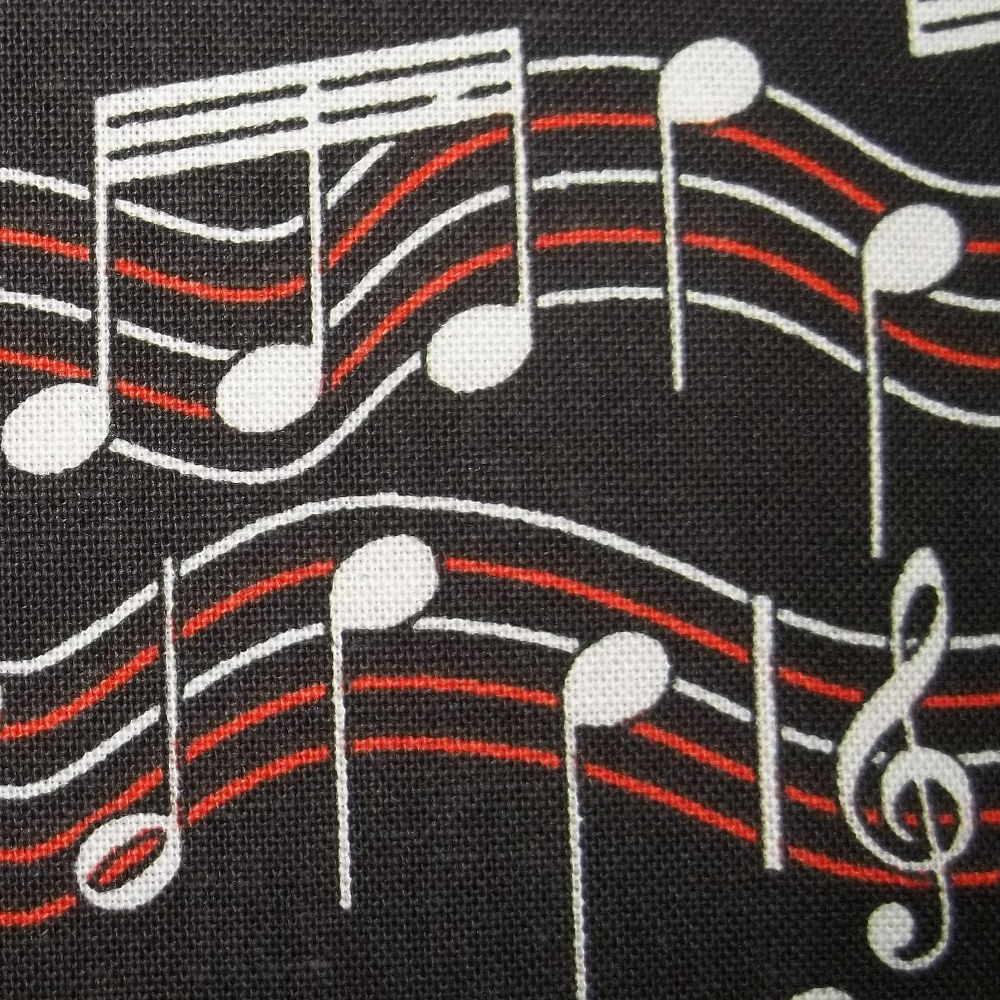 RNZ Music